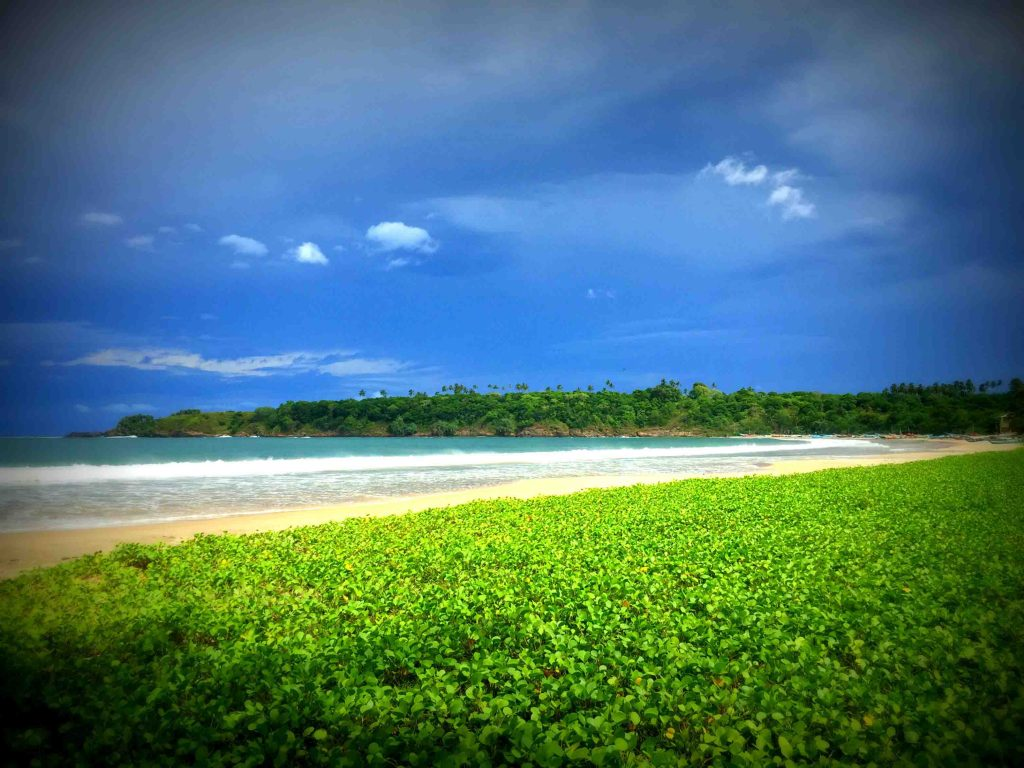 7-acre-Mawella-beach-Jhones-13